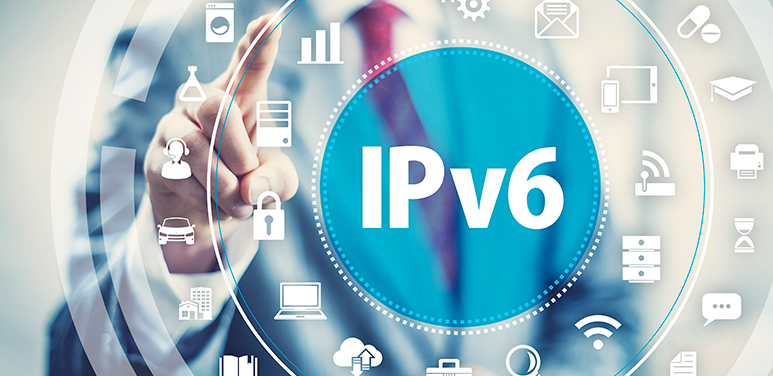 Enable IPV6 for 3CX- Welcome to 58VOIP Blog